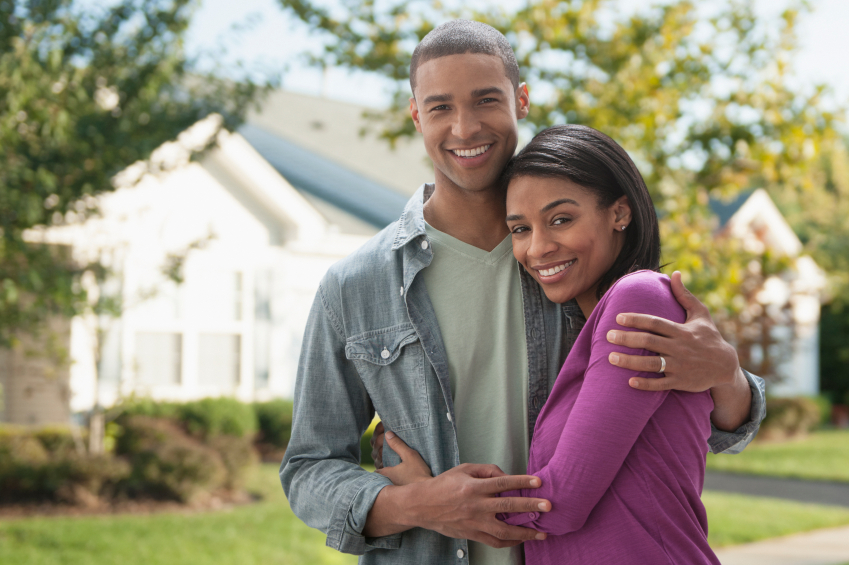 Homebuyers and Homeowners